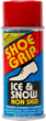 Shoe Grip Non-Slip Spray For Shoes