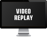 Video Replay