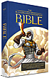 Illustrated Reference Bible - 2nd Edition