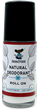 Aromastories Natural Deodorant