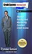 Credit Secrets Revealed Vol. 1 Book