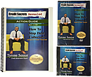 Stop Debt Collectors Set