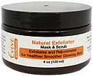 Evive Natural Exfoliator (Facial Mask & Scrub)