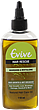 Evive Hair Rescue Oil