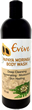 Evive Papaya Moringa Body Wash