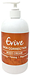 Evive Skin Correction Body Cream