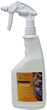 Home Afrique All-Purpose Cleaner