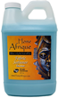 Home Afrique Fabric Softener