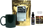 Motherland's Gold Moringa ESSENTIALS PACK