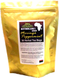 Motherland's Gold Moringa Peppermint Tea