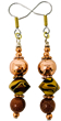 Designer Earrings - Sheba