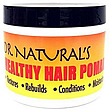 Dr. Natural's Hair Pomade