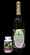 Shepherd's Harvest Muscadine Grape Set