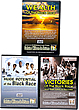 Of The Black Race 3-DVD Set