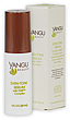 Yangu Even-Tone Serum